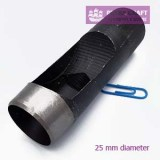 25mm-eyelet tool-petracraft
